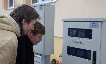 'Radām novadam': 'SolarUp' plāno saules paneļu invāziju Ķegumā