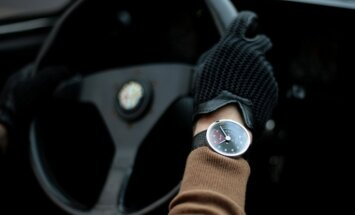 Aptauja: teju puse autovadītāju ceļu satiksmē izjutuši nāves bailes