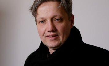 Otto Ozols: Kurš noķers Latvijas miljarda zagļus?