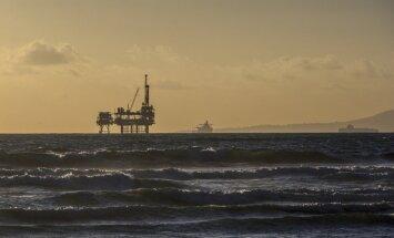 Bloomberg: Россия и Саудовская Аравия обсудят нефтяной рынок