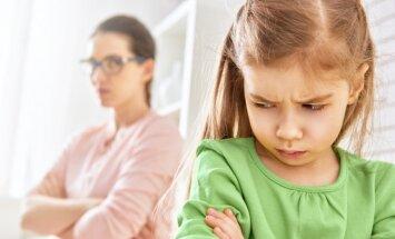 Kāda saistība stresam ar atkarībām un vardarbību ģimenē