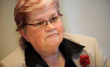 Dagnija Blumberga: Šķeldas un ne tikai šķeldas izmantošanas nākotne