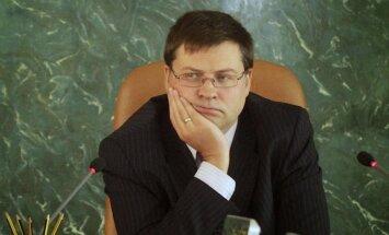 Koalīcija 'iepauzēs' ar gāzes tirgus liberalizācijas atlikšanu