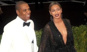 Beyonce, Jay z, Bejonsa