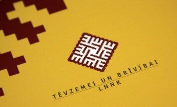 VL-TB/LNNK zaudē pārstāvniecību Alūksnes domē