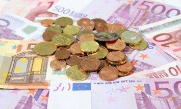 Par Junkera plāna naudu Baltijā lielākā interese ir MUV uzņēmumiem