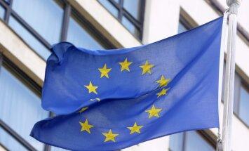 Евросоюз собирается ввести санкции против еще 15 россиян