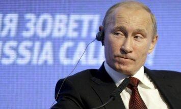 Pabriks: Krievijai nav tiesību paust neapmierinātību ar suverēnas valsts gatavību iestāties NATO