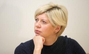 Чакша не исключает участия в парламентских выборах