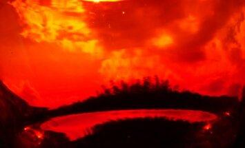 apokalipse, pasaules gals
