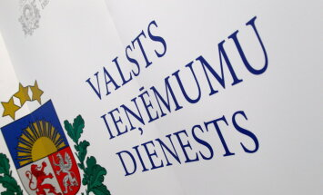 СГД вернула латвийцам переплаченный налог на шесть миллионов евро