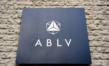 Neskaidrības ap likvidatora Vēbera darbu 'ABLV Bank'