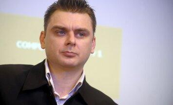 Дело о критике Осиповым красно-бело-красной ленточки рассмотрит Верховный суд