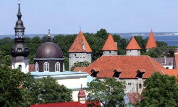 По рижскому сценарию. Что нужно знать об итогах выборов в Эстонии