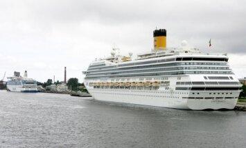 TAVA : šogad Latvijā tūrisma jomā būs pārsniegti pirmskrīzes rādītāji