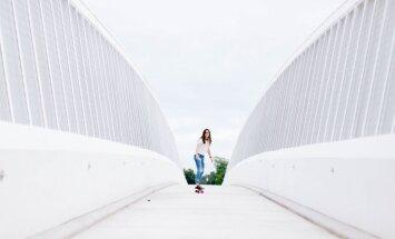 Семь условий, выполнение которых поможет улучшить вашу жизнь