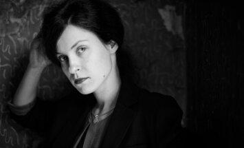 Dramaturģe Agnese Rutkēviča piedalīsies starptautiskā forumā Berlīnes teātra festivāla ietvaros