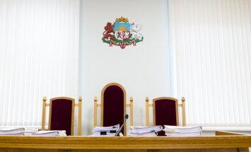 КС возбудил дело о конституционности полного перевода обучения на госязык