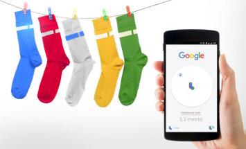 В России Google оштрафован на 6 млн евро