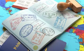 10 способов путешествовать бесплатно. Какой подходит вам?