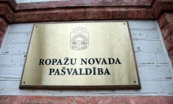Par nepabeigtu mājokli Ropažos īpašniekam jāmaksā gandrīz 800 eiro nodoklis