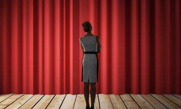 ГК: в театрах и концертных организациях деньги налогоплательщиков тратятся неэффективно