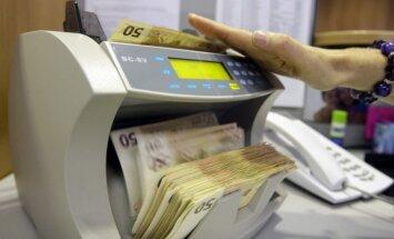 Великобритания намерена разобраться со схемой отмывания денег из России