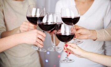 Талантливы во всем. Знаменитости, ставшие успешными виноделами