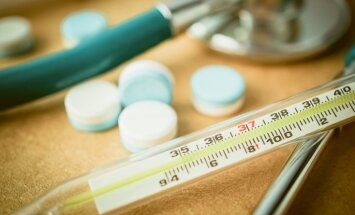 E-veselības sistēmas kļūme nereti apgrūtina lētāko medikamentu izrakstīšanu