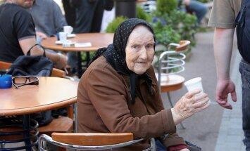 Условия назначения трудовой пенсии по инвалидности и ее размеры