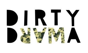 'Dirty Deal Teatro' aicina sadzirdēt kara balsi festivālā 'Dirty Drama'