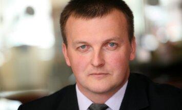 PVD bažījas, ka kontrabandistu dēļ Krievija var vērsties pret Latvijas uzņēmējiem