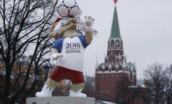 Футбольный болельщик Сигурдфлордбрадсен пожаловался на трудные названия российских городов