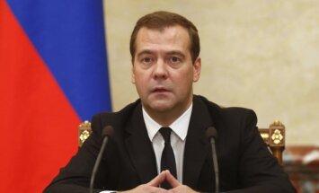 Krievijas valdība aizliedz anonīmu pieslēgšanos publiskiem Wi-Fi tīkliem