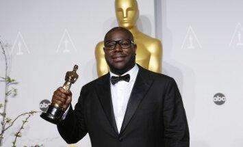 Stīvam Makvīnam pasniegs Lielbritānijas Filmu institūta balvu