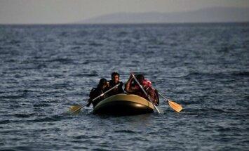 Briselē notiks neformāla apspriede par migrācijas jautājumiem