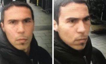 12 человек арестованы по делу о нападении на клуб в Стамбуле