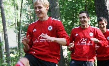 Пахарь вызвал в сборную Гутковского и наконец-то вернул Лукьянова