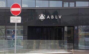 'ABLV Bank' līdz gada beigām plāno samazināt darbinieku skaitu par 5-7%