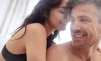 Четыре шага до оргазма: путеводитель для женщин