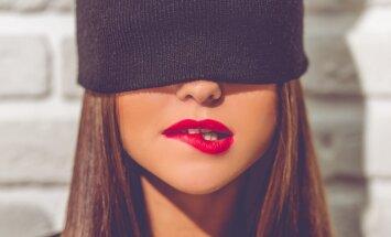 Klusēšana ne vienmēr zelts – trīs situācijas, kad mēli aiz zobiem turēt nevajadzētu