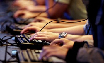 No Krievijas veikts nesekmīgs kiberuzbrukums Latvijas Ministru kabineta mājaslapai