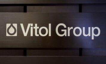 Energoresursu tirgotājs 'Vitol grupa' pauž satraukumu par tiesiskumu Latvijā