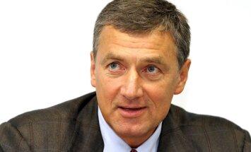 Ekonomistu apvienība: jāpanāk politiķu un sabiedrības vienošanās par fiskālās disciplīnas nepieciešamību