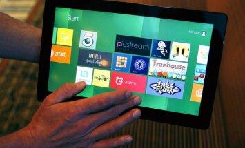 Mobilo aplikāciju bums ir beidzies, Latvijas 'startapiem' jāmeklē jauni virzieni, uzskata eksperti