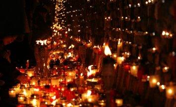 'Vienotība' rosina 11. novembri noteikt par svētku dienu