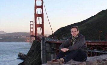 Avarējušās 'Germanwings' lidmašīnas otrais pilots apmeklējis desmitiem ārstu