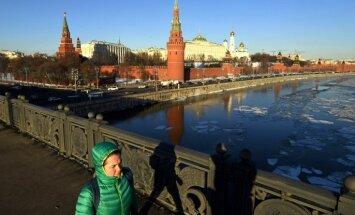 'Rosseļhoznadzor' vairākiem Latvijas uzņēmumiem liedz eksportēt uz Krieviju