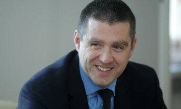 Эксперт: главный проигравший в результате выборов - латвийское общество