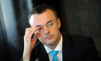 Экономист: вхождение Lidl чревато серьезными последствиями для экономики Латвии